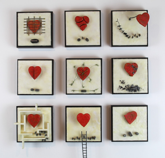IMG_0511.hearts.litened.jpg