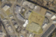 1550 Tilco whole property outline.jpg