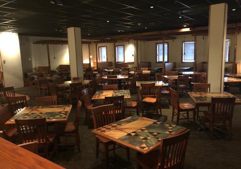 Dining Room w_boths.jpg