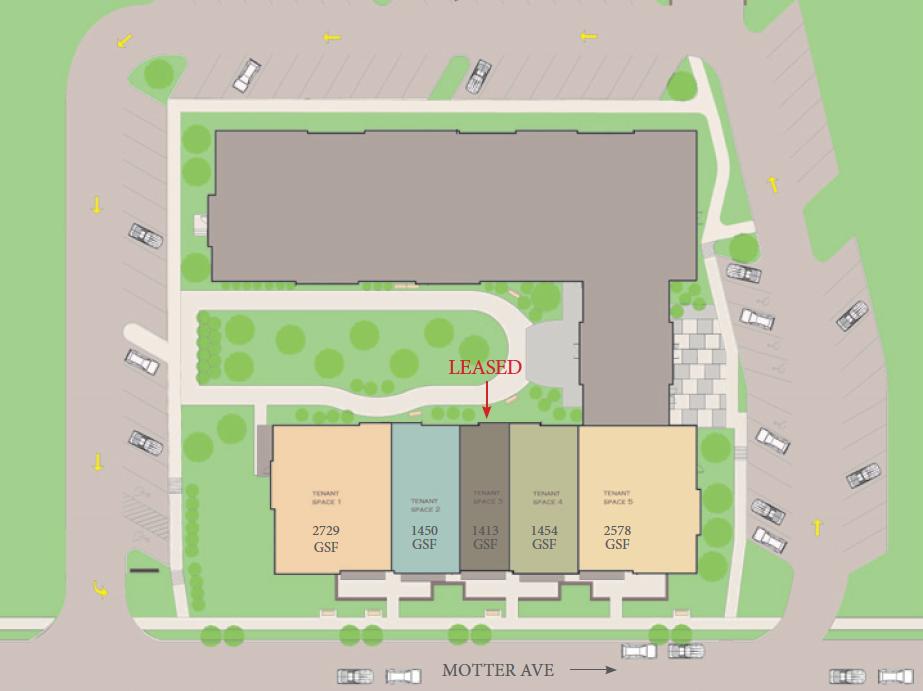 floorplan.w.leased.space.png