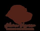 prop_logo_2020_b.png