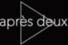 スクリーンショット 2020-06-15 16.42.08.png