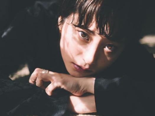 2020 3/22 松葉朋実 New Face