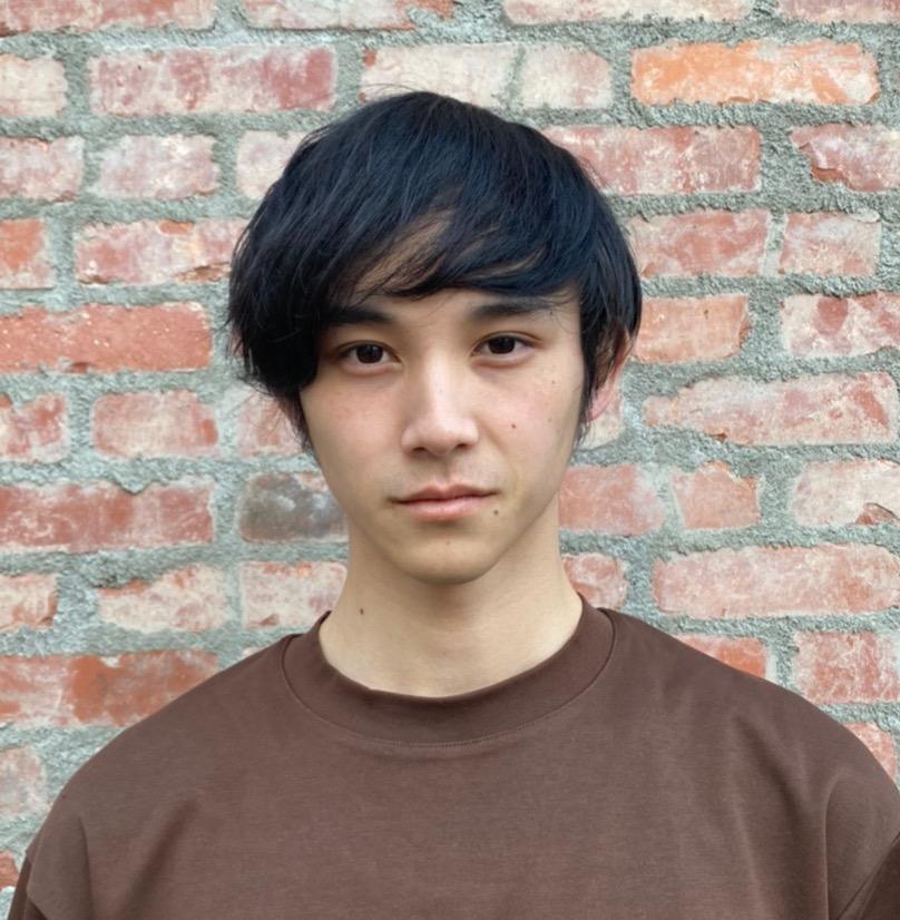 2020 3/25  鈴木凌賀 New  Face