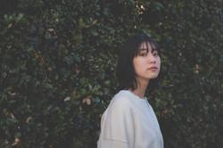 Saki 咲樹