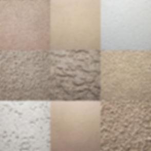stucco-textures-Phoneix-AZ.jpg