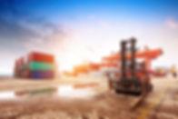 Customs broker, clearance, brokerage, Freight forwarder San Francisco CA