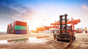 How can the Intelligent Enterprise Impact the Transportation and Cargo Industry