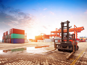 Trade Digitisation: The catalyst for growth in developing and emerging markets?