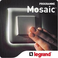 legrand-mosaic-appareillage.jpg
