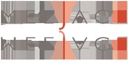 logo_meljac.png