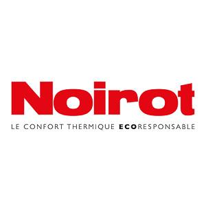 NOIROT_1.jpg