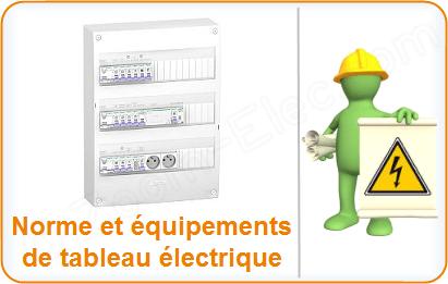 norme_tableau_electrique_fk.png