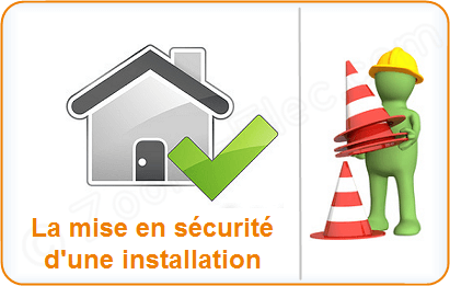 mise_en_securite_installation_electrique