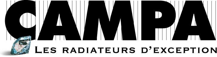 Logo-Campa_Diam.jpg