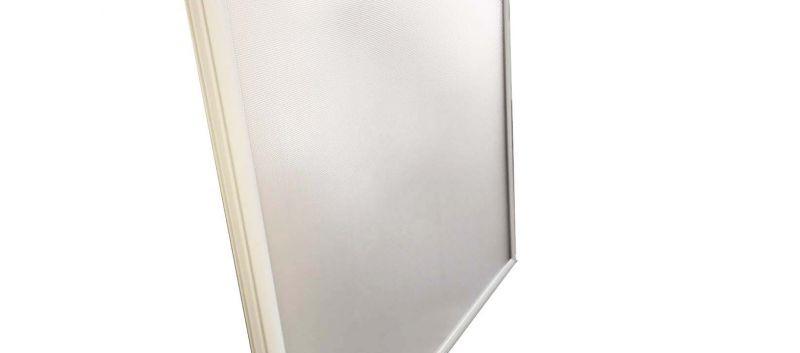 dalle-led-v-tac-600x600-45w-pack-6-vt-60