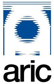 logo_aric_eclairage.jpg