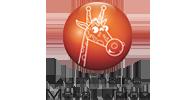 Logo_LMU.gif.png