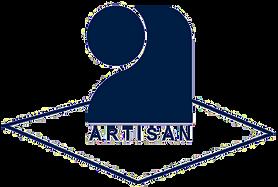 logo-artisan2.png