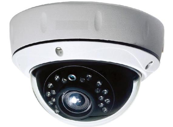 camera-dome-ir-itm-25700-2911703.jpg
