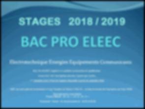 stage 2018-2019.jpg