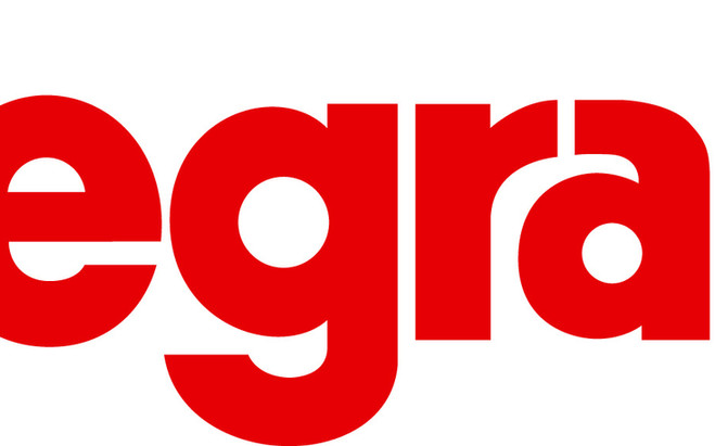 Logo-Legrand.jpg