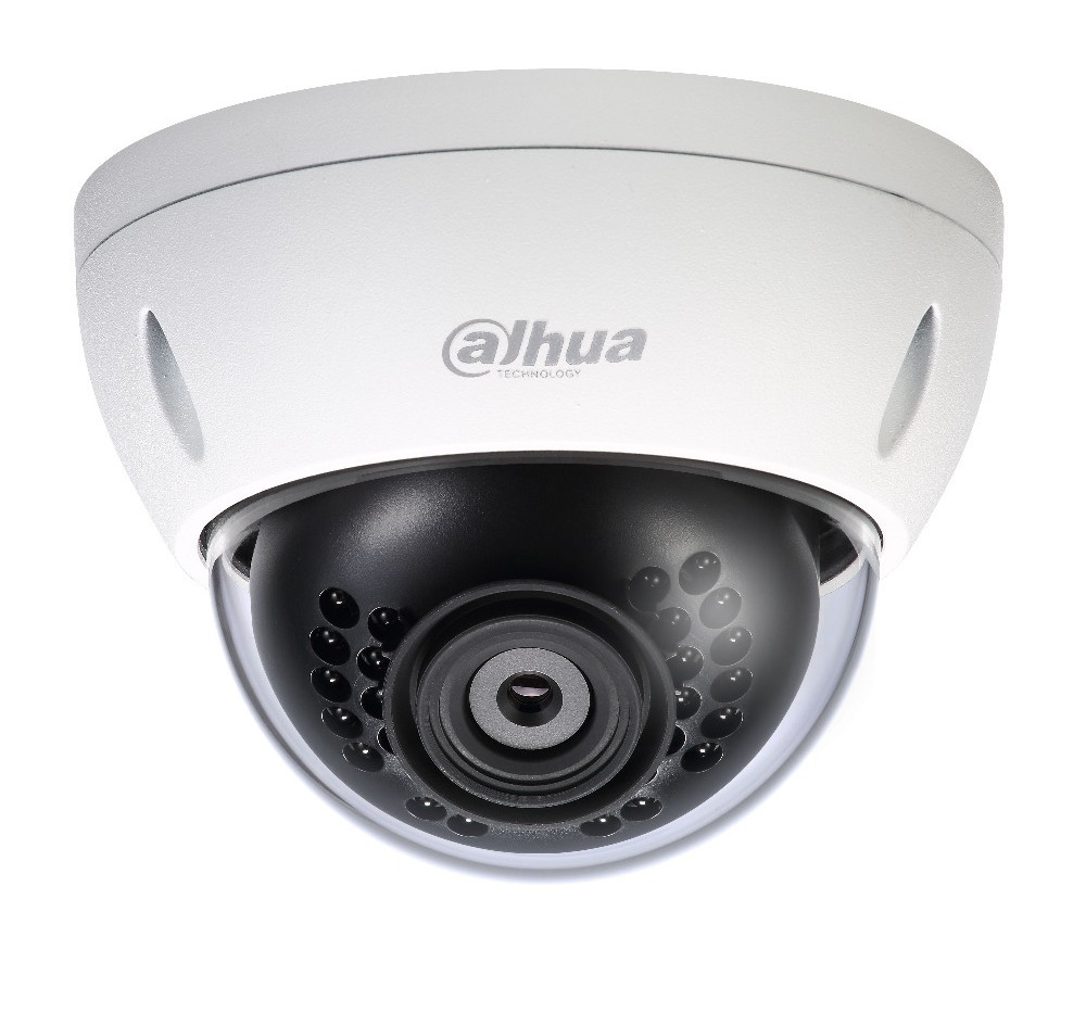Dahua-network-camera-1080p-DH-IPC-HDBW43