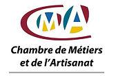 logo-CMA.jpg