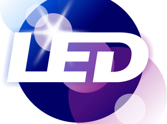 LT_LED_logo_Feb12_RGB.jpg