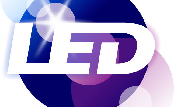LT_LED_logo_Feb12_RGB.jpg