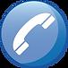 telephone-bleu.png