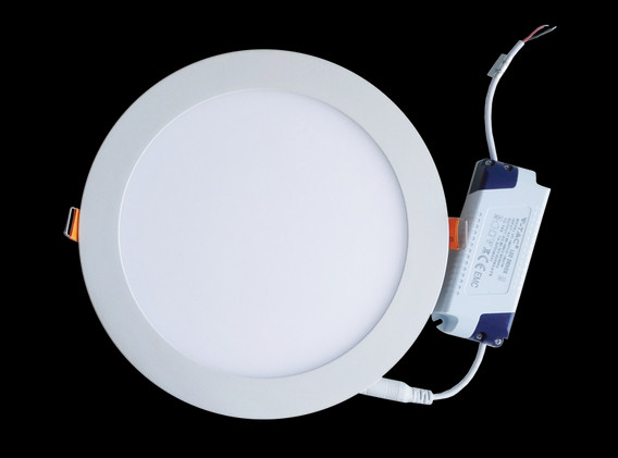 downlight-led-plat-v-tac-12w-vt-1207 (1)