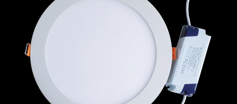 downlight-led-plat-v-tac-12w-vt-1207 (1)