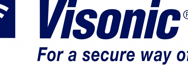 grand_accueil_Visonic_logo.jpg