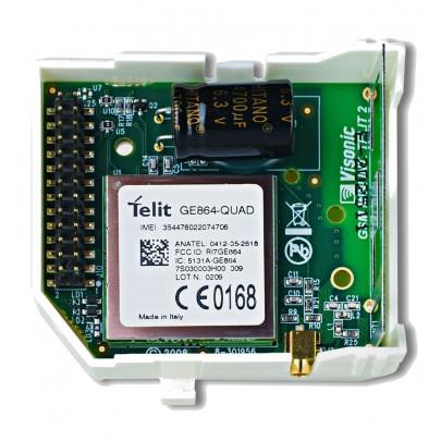 cfpsecurite.com-module-de-transmission-g