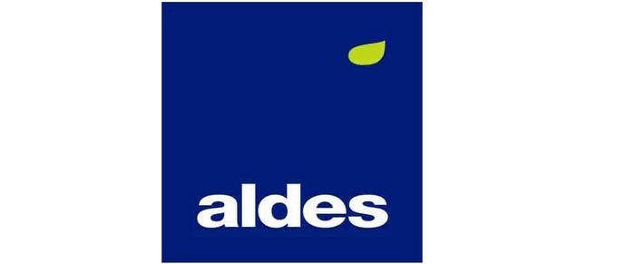aldes_main.jpg