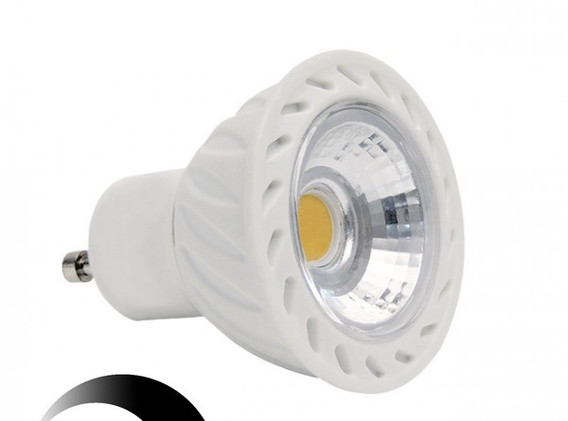 spot-led-gu10-7w-dimmable-blanc-chaud.jp
