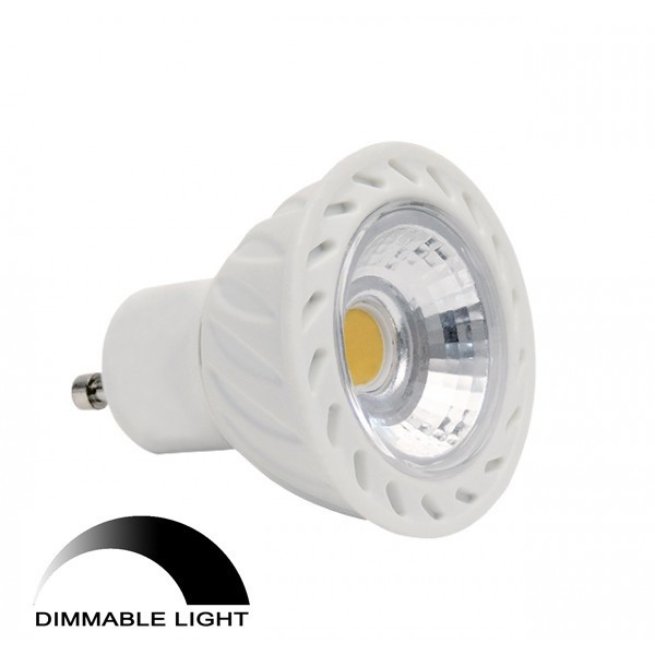 spot-led-gu10-7w-dimmable-blanc-chaud.jp