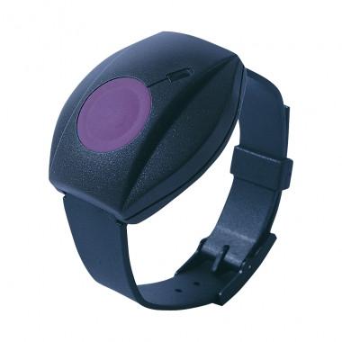 cfpsecurite.com-telecommande-bracelet-d-