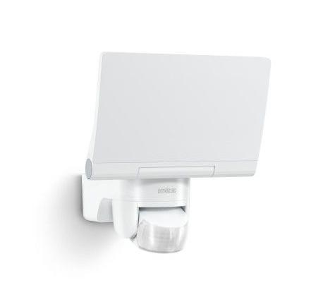 projecteur-led-a-detection-pir-z-wave-st