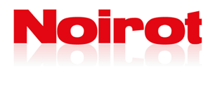 Logo_Noirot.png
