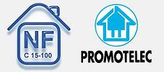 promotelec nf.jpg