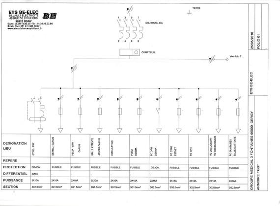 schémas 1.jpg