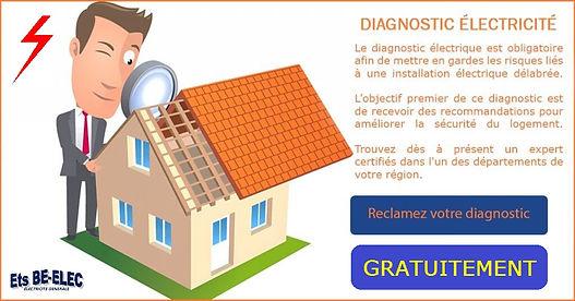 diagnostic-electrique75-1-1024x536.jpg