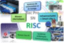 RISC.jpg