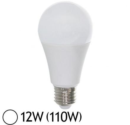 ampoule-led-12w-110w-e27-bulb-blanc-jour