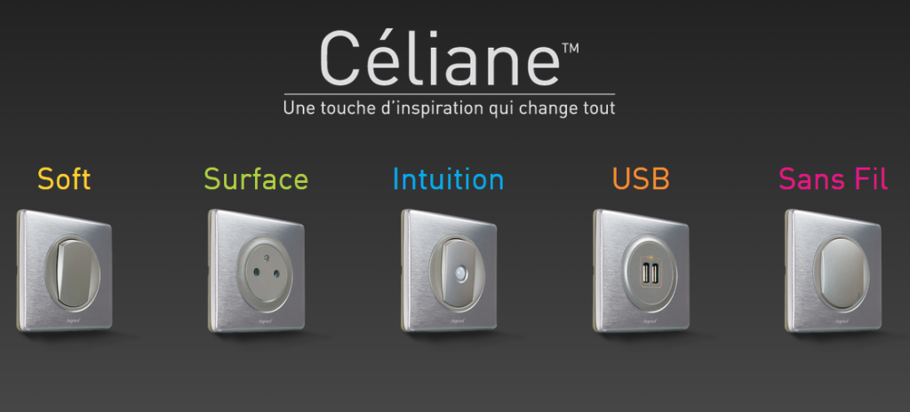nouvelle-collection-celiane-1024x464.png