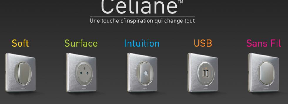 nouvelle-collection-celiane-1024x464.png