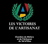 Victoire 20147.jpg