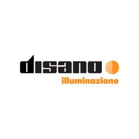 disano-logo-primary.jpg